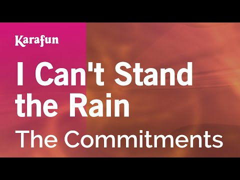 (04:09) New Edition Can You Stand The Rain 320 kbps Mp3 ...