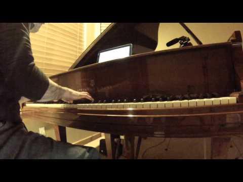 kooman dimond breathe piano karaoke