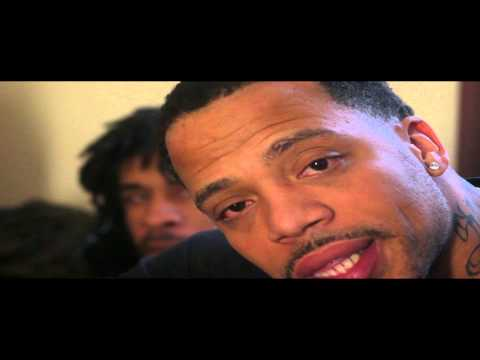 █▬█ █ ▀█▀  HARDWORK JIG FT MOST WANTED - EMOTIONAL (Dir. by SuppaRay)