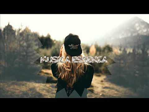 Leandro Da Silva - Yemanja (Extended Mix)