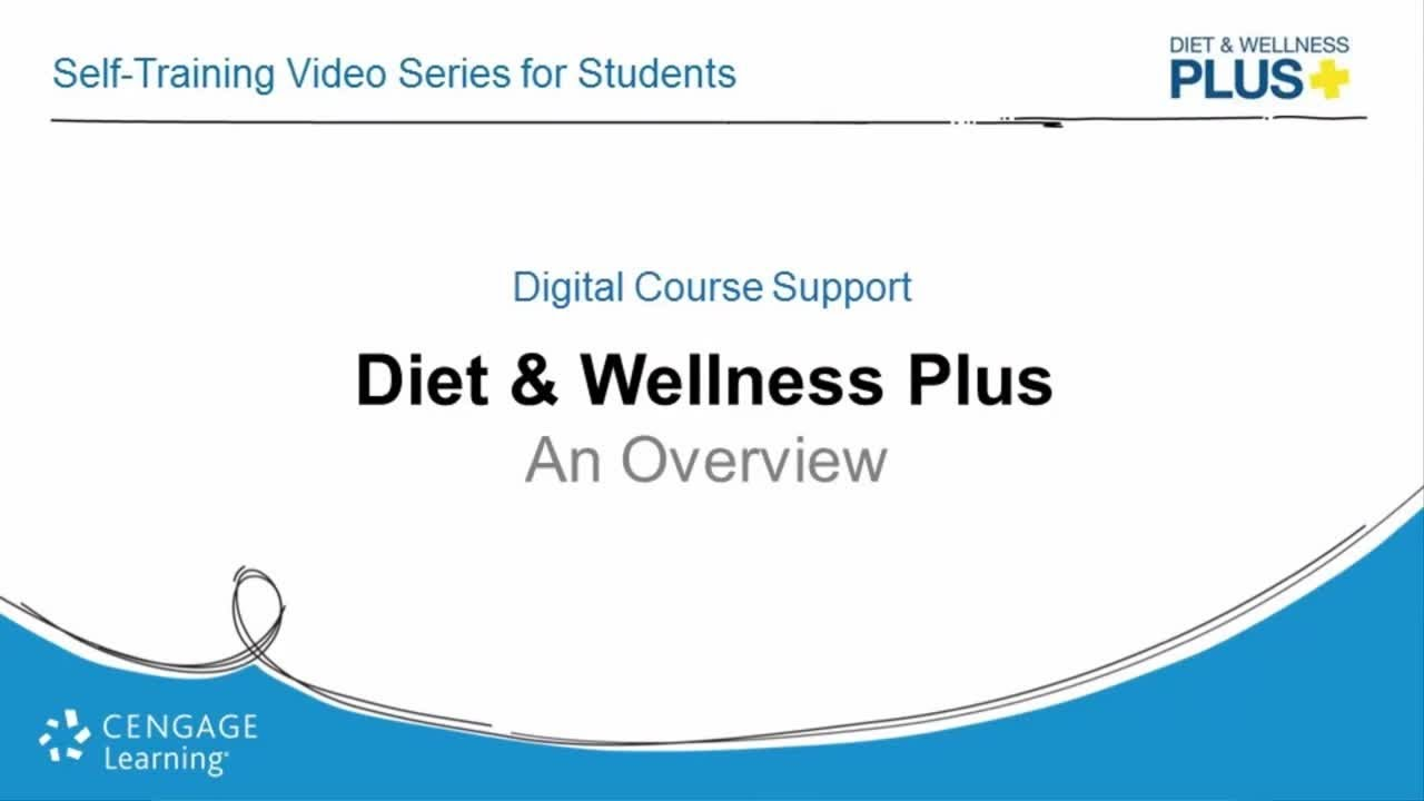 diet and wellness plus hibachi food entry