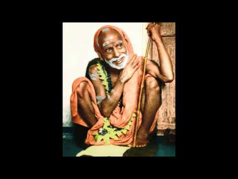 Hara Hara Shankara Jaya Jaya Shankara