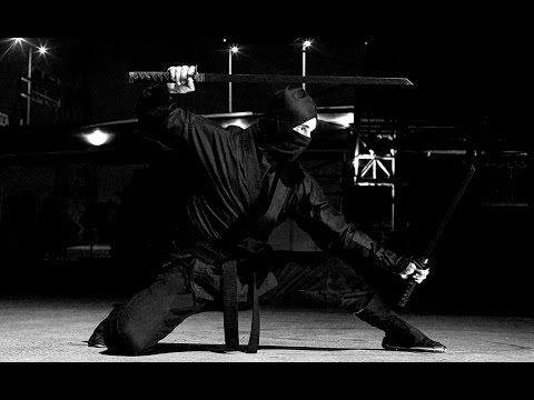 dünyanın en ölümcül 10 dövüş sporu