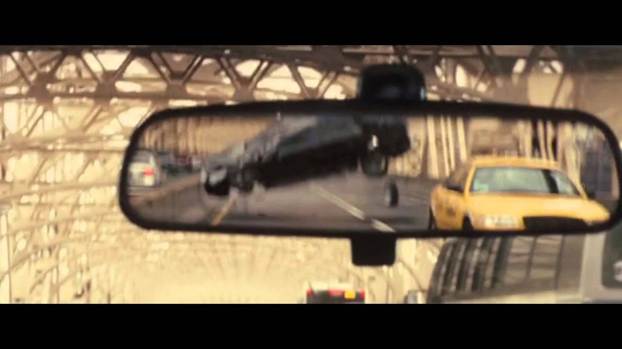 Car Crash Compilation 10 Youtube