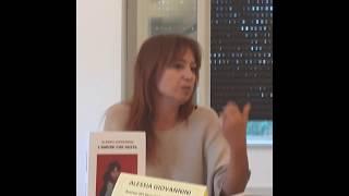 Educazione emotiva e affettiva e non-violenza relazionale (Seconda Parte)
