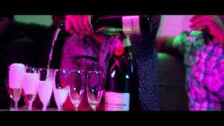 [SimplyBhangra.com] DJ Sat Singh - Glassi feat Ashok Gill, G-Money (Video Promo)