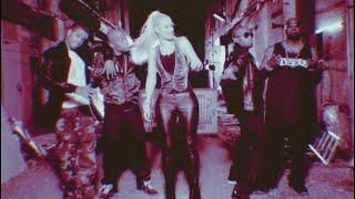 Baixar Iggy Azalea - Cypher (BET Grand Hustle) | Behind The Scenes