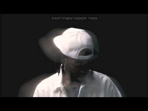 PARTYNEXTDOOR  Her Way  version