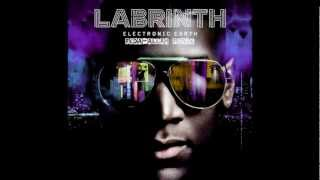 Labrinth feat Emeli Sande - Beneath Your Beautiful (Reda Allah Remix)