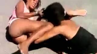 Repeat youtube video Briga de rua UFC De Recife YouTube