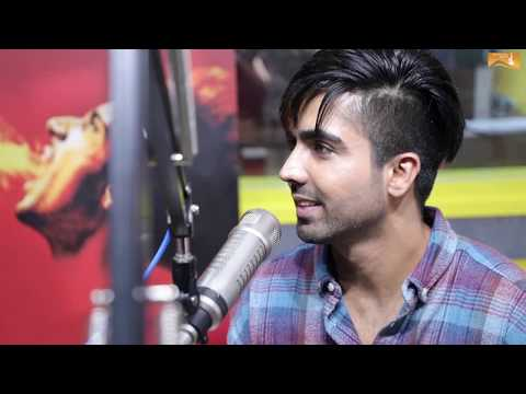 Yaarr Ni Milyaa (Promotional Tour Day-1) Harrdy Sandhu | B Praak | Jaani | White Hill Music