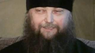 Будет ли в Жировичах лавра?(, 2012-01-03T07:38:44.000Z)