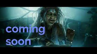 Top 5 Best upcoming Ubisoft Games [2019 - 2020] Cinematic Trailers