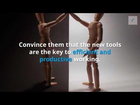 Thumbnail for https://www.youtube.com/watch?v=_Xd8ijW5u_M