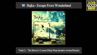 Bajka - The Beaver