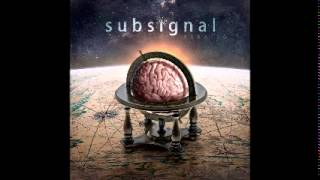subsignal swimming home