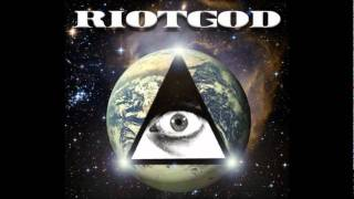 Watch Riotgod Crusader video