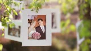 Свадьба Анатолия и Екатерины. 29.09.2012г.