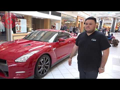 PeruanosEnElMundo - PXM con Roberto Pazos: UTAH