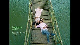 Indian Post Wedding Video 2016 - Nancy & Jobin- Sanam Re