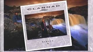 Clannad & Bruce Hornsby - Something to Believe In