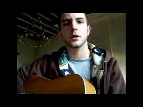 Hey ya matt weddle version acoustic
