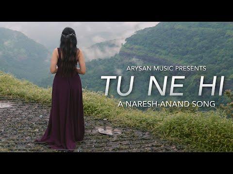Download Tu Ne Hi Female Version   Naresh-Anand   Dhanshree Korgaonkar   Priyanka Lalwani   Arysan   New Song