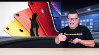 ขาลงของจริง! Apple ถูก OPPO แซงหน้ายอดขายสมาร์ทโฟนทั่วโลก ร่วงมาอยู่อันดับ 4