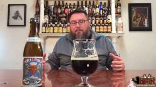 Massive Beer Reviews 199 Ayinger Celebrator Doppelbock