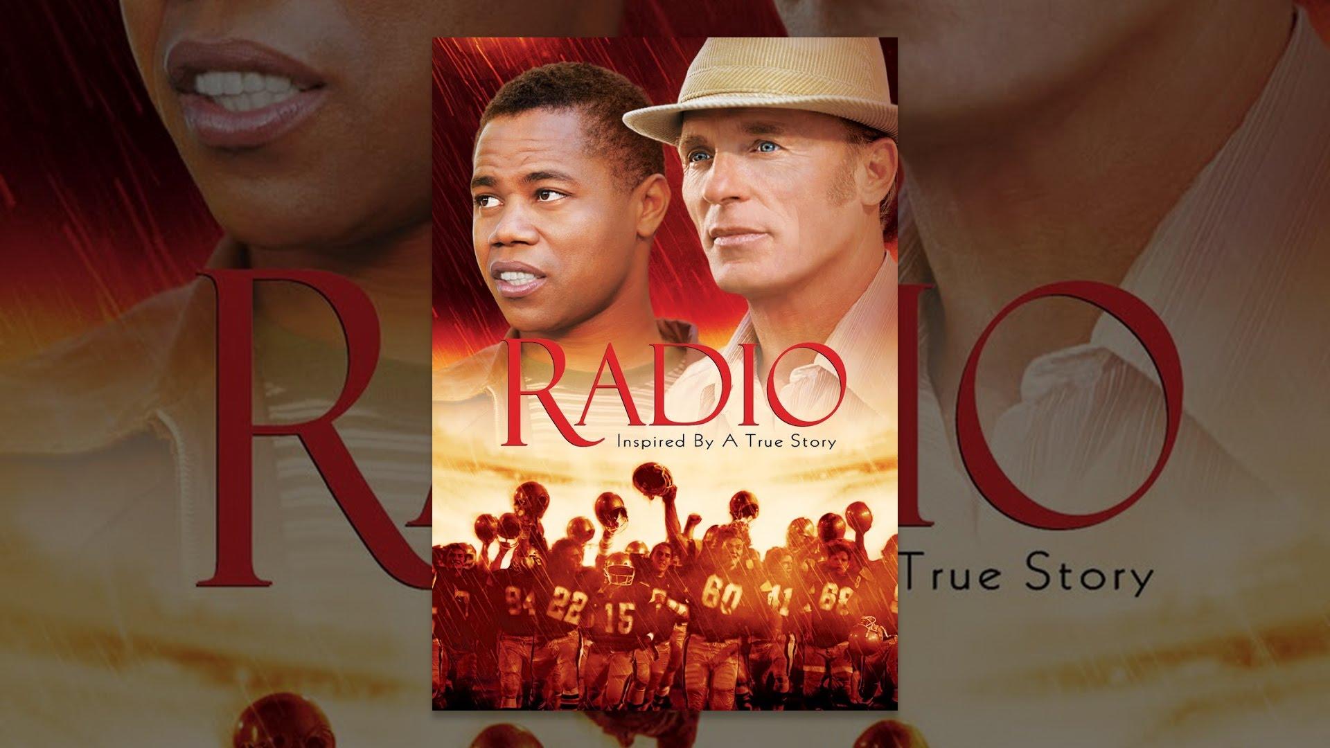 Download Radio
