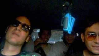 Mush Crew [ In Deep ]Barquisimeto