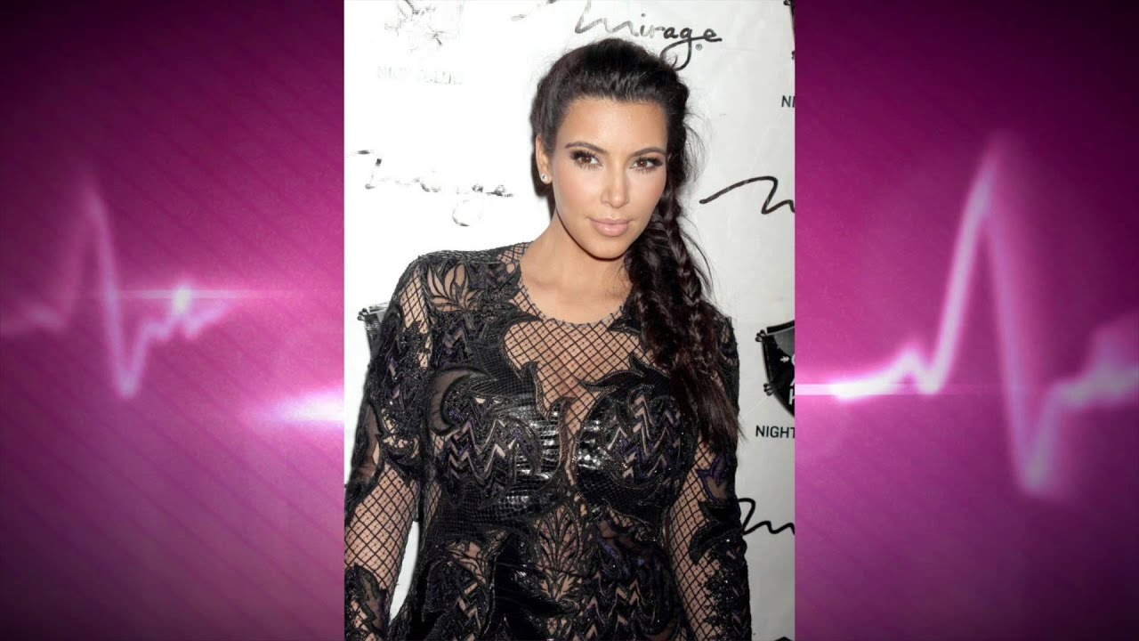 9 Ted Talks That Anyone Working In About Kim Kardashian Hollywood Free Stars Should Watch maxresdefault
