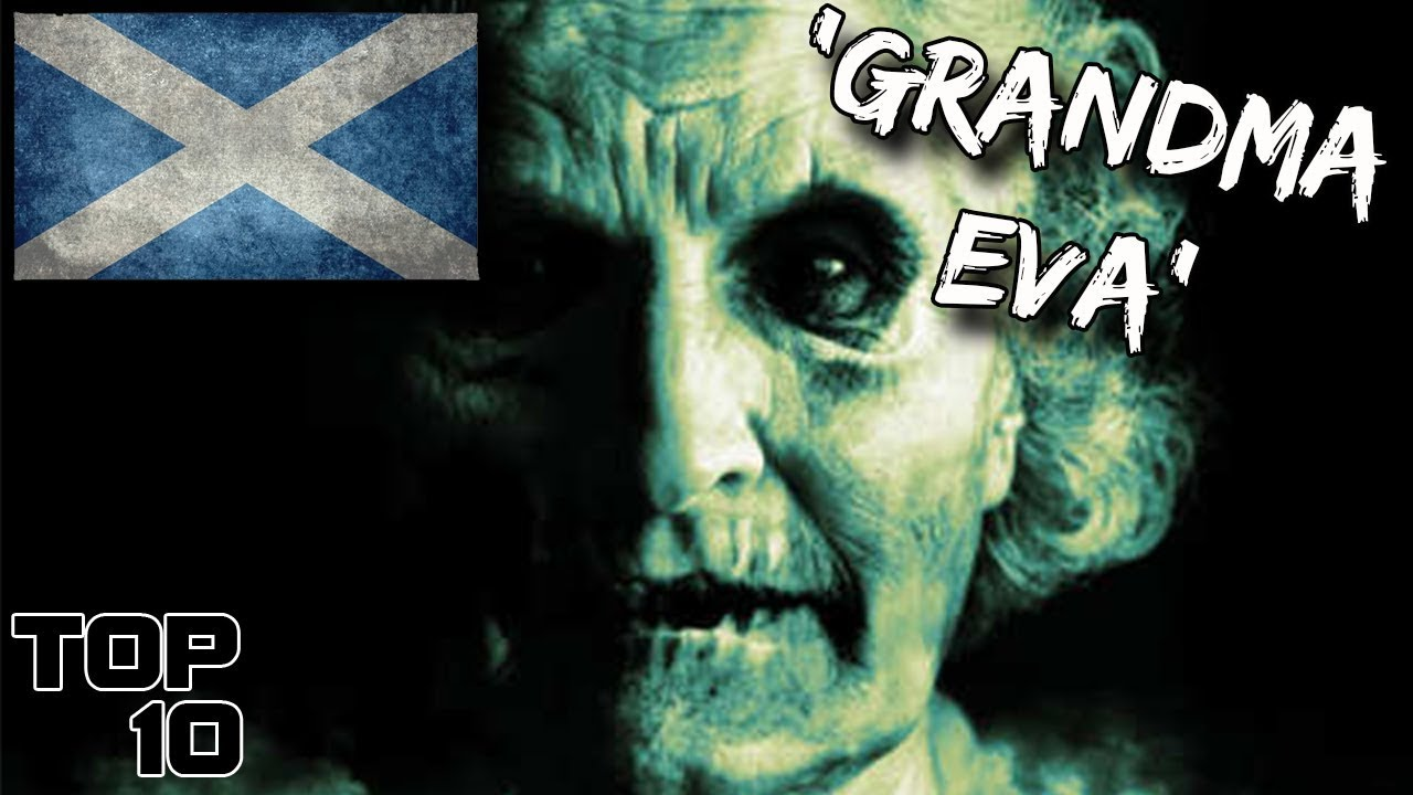 top-10-scary-scottish-urban-legends