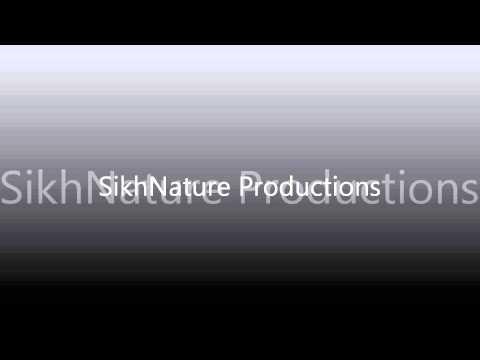 Dj Kalwin - Yaar Glassy [Dhol Mix]