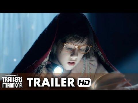 Trailer do filme Grandes Amigos
