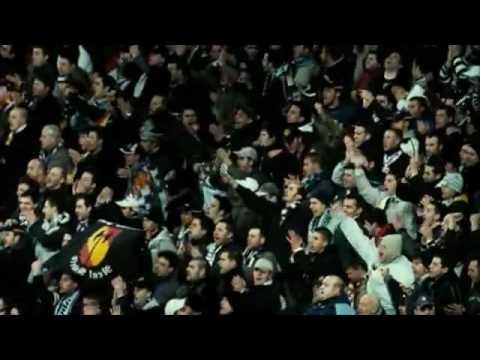 uefa-champions-league-theme-remix-_pes-2010-_