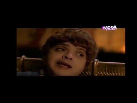 فيلم مصري كوميديا بطولة محمد هنيدي في عهد الفرعنة - 2016 Film Masri