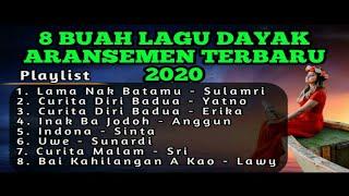 Download Lagu Album Lagu Dayak Kanayatn 2020 - Pangareto Production mp3