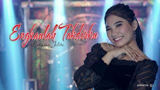 Engkaulah Takdirku Lusyana Jelita Om Adella MP3