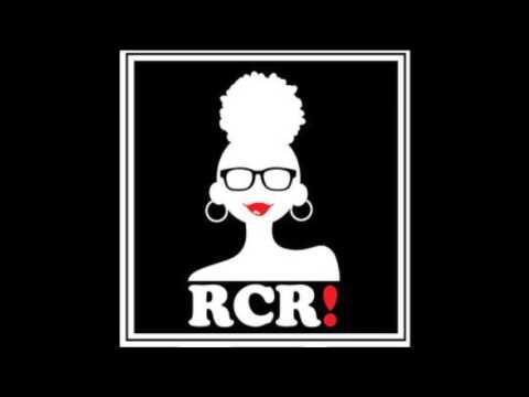 RCR! Atlanta Technical College Talk - September 2015