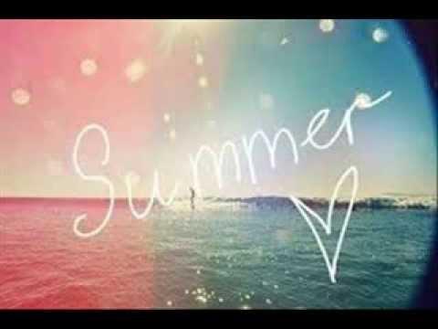 Sommer Spruche Youtube