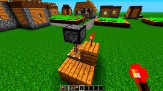 Minecraft [1.4.5 - 1.8.1] Как сделать невидимый сундук без модов?(, 2012-12-10T15:41:48.000Z)