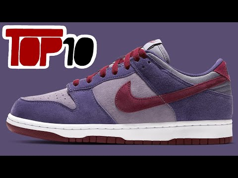 top-10-upcoming-nike-shoes-of-february-2020