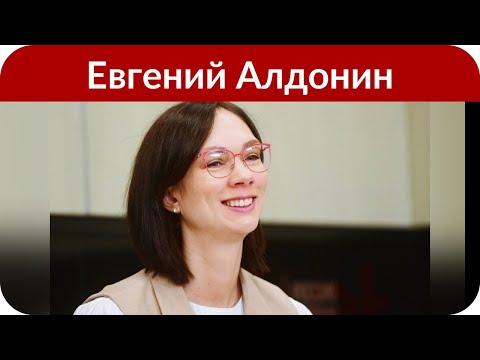 У Началовой был рак, заявил ее подопечный с шоу «Один в один»