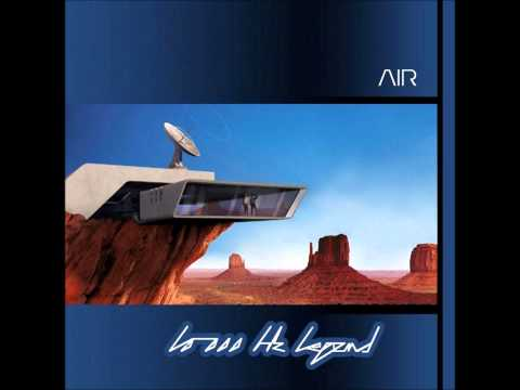 Air   10 000 Hz Legend   Radio #1 3