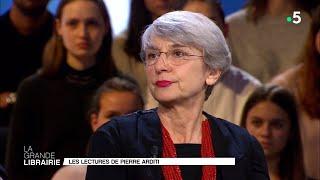 « Une histoire de France » : être de son pays par Nathalie Heinich