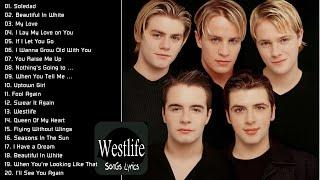 Download Mp3 Westlife Full Album 2021 Top Westlife Love Songs Westlife Greatest Hits Playlist 2021