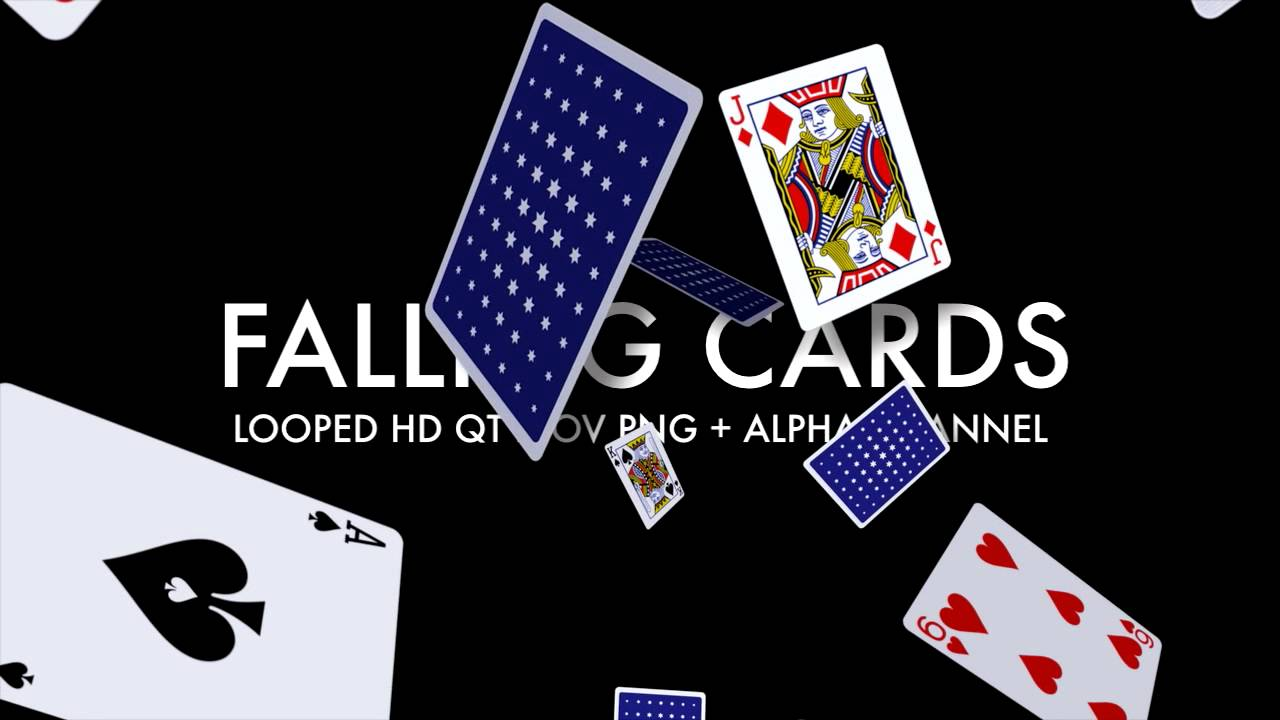 3 card poker how to play youtube in background of phone