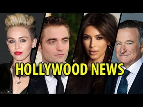 Hollywood News:  Hollywood Life – Latest Hollywood Celebrity & Entertainment News