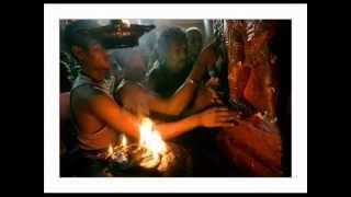 Excellent Rocky stanza of Hanuman Chalisa Mantra